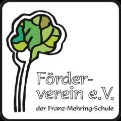 fms-foerderverein.de